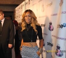 [Photos] 3rd Annual Female Hip Hop Honors Awards